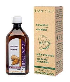 Almond_Oil_ikarov
