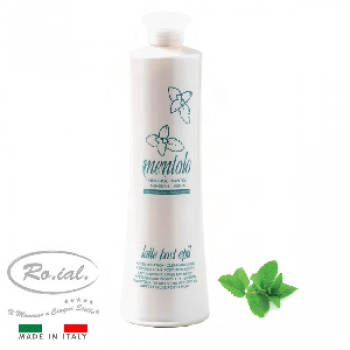 mliako_menta_500ml